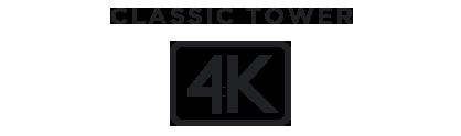 Classic-4K