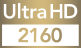 HD2160