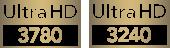 HD3780-HD3240