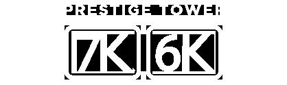 Prestige-7K-6K